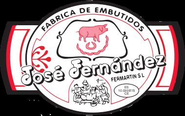 Logotipo Fermartín
